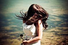5 consejos para evitar la caída de pelo