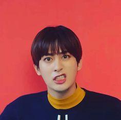 #AhnJaeHyo #JaeHyo #안재효 #BlockB #블락비 #k-pop