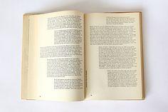 30 Glorieuses SUISSE - Kutter Gerstner - Utilisation de la grille = clarification, lisibilité, cohérence des variations, intelligibilité.