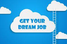 Bag your Dream #Job with SeekCareerz. #seekcareerz