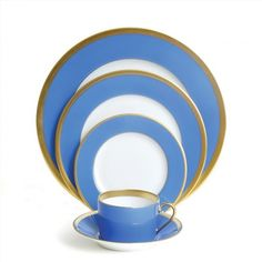 "299.00$  Buy now - http://viggu.justgood.pw/vig/item.php?t=nadbpaz8712 - Haviland ""Laque de Chine"" Round Platter"