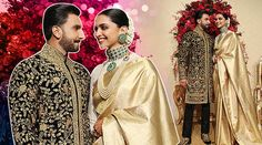 Image result for sabyasachi sherwani Sherwani, Sabyasachi, Sari, Embroidery, Image, Fashion, Saree, Moda, Needlepoint