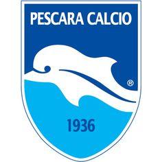 Pescara Calcio 1936 - Italy