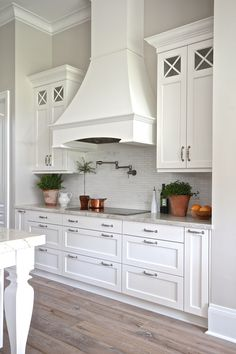 Becki Griffin_Ridgewater Homes-6.jpg