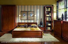"""Képtalálat a következőre: """"klasszikus hálószobák"""""""