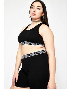 4b400b9d33f Poster Grl & Streetwear Inspired Clothing | Dolls Kill