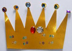 Royal Crafts