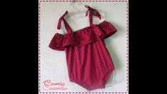 Baby Sewing, Kids And Parenting, Little Girls, Girl Outfits, Two Piece Skirt Set, Couture, Knitting, Pop, Shorts