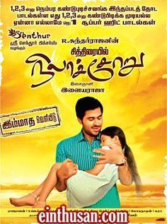 Chithirayil Nilachoru tamil movie online