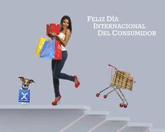 Hoy 15 de Marzo conoce tus derechos como consumidor. #diadelconsumidor www.imagoconsult.com #design # diseño #entrepreneur #empresario #negocios #business #businesswoman #businessman #usa #us #colombia #bogotá #aesthetics #aestetic #beauty #beautiful #belleza #image #imagen #emotion #emoción #fashion #moda #models #art #arte #culture #cultura #beautycreator #music #exclusive #eclectic #edgy #style