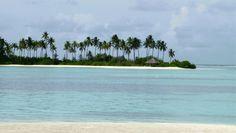 Curacao - Reiseinformationen und Reisebuchen bei www.Anflug.com