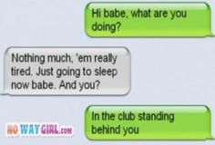 Caught cheating texts that are so awkward they're actually funny Funny Texts Crush, Funny Text Fails, Funny Text Messages, Text Memes, Text Quotes, Flirting Quotes For Her, Flirting Texts, Flirting Humor, Dating Quotes