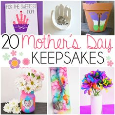 Mothers-Day-Facebook.jpg 700×700 píxeis