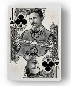 754 Best Playing Card Collection Images In 2019 Playing Card