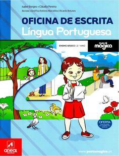 Oficina+da+escrita by beebgondomar via slideshare