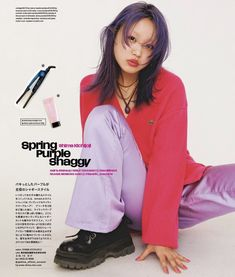 Image about fashion in magiczine by Indie Outfits, Cute Outfits, Fashion Outfits, Gyaru Fashion, Teen Style, Style Me, 90s Teen Fashion, 2000s Fashion, Grunge Style