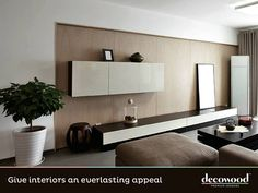 Decorative Veneer sheets Manufacturer and Supplier in India - http://decowoodveneers.com/
