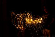 https://flic.kr/p/BPYZhT | caligrafía de fuego | Visit my galleries/visite mis galerías: picasaweb.google.com/maragon.gt - picasaweb.google.com/maragon.tradiciones © All rights reserved
