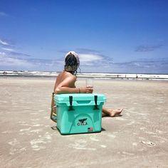 Cowgirls gone wild virginia beach