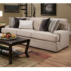 12 Best Simmons® Furniture images  Simmons furniture, Furniture
