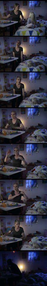 Lullaby - Vidéo Dailymotion Weird Videos, Weird Gif, Fun, Hilarious