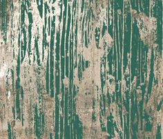 8 Best Woodtime Italian Wood Look Floor Amp Wall Tile