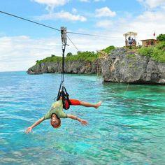 Wow Amazing :) Cebu, Philippines