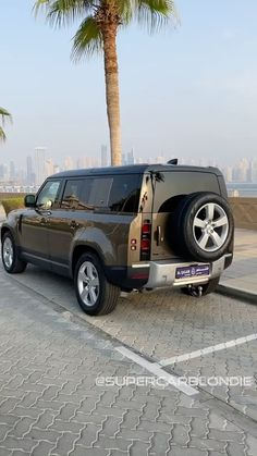 New Land Rover Defender, New Defender, Range Rover Supercharged, Best Luxury Cars, Luxury Suv, My Dream Car, Dream Cars, Voiture Rolls Royce, 3008 Gt