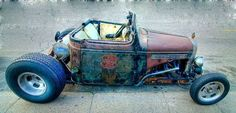 earthman's actual ratrod foto thread - Page 82 - Rat Rods Rule - Rat Rods, Hot Rods, Bikes, Photos, Builds, Tech, Talk & Advice since 2007!
