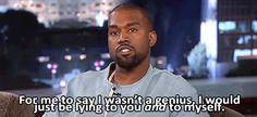 Kanye West probeerde de relatie van Scott en Kourtney te redden | ELLE