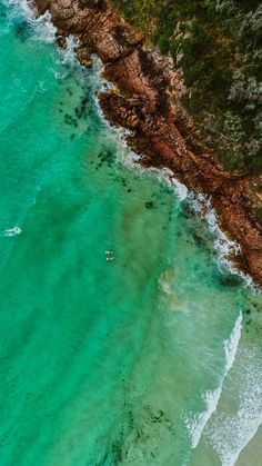 Landscape Photography Tips, Aerial Photography, Night Photography, Nature Photography, Scenic Photography, Landscape Photos, Ocean Wallpaper, Nature Wallpaper, Wallpaper Backgrounds