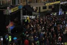 MiTo Berlin Festival 2012 by Alfa Romeo MiTo Official Channel, via Flickr
