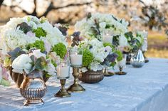 Romantic_Candlelit_Orchard_Wedding_Day_And_Night_Looks