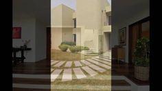 Arquitecto Diego Algorta/ Vivienda Lomas I / Montevideo /Uruguay