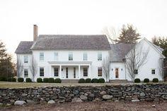 Modern farmhouse exterior design ideas (50)