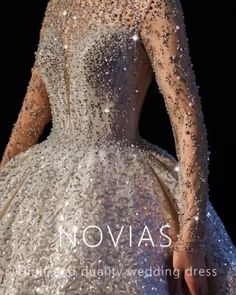 Extravagant Wedding Dresses, Luxury Wedding Dress, Gorgeous Wedding Dress, Dream Wedding Dresses, Satin Mermaid Wedding Dress, Royal Wedding Gowns, Afghan Wedding Dress, Sequin Prom Dresses, Formal Dresses