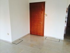 Living Room - Entance