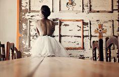 My Eyes, Art Photography, Lens, Fashion, Moda, Fine Art Photography, Fashion Styles, Klance, Fashion Illustrations