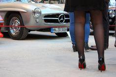 Tour Auto 2015, exposition d'anciennes au Grand Palais Grand Palais, Tour, Blog, Radiation Exposure, Blogging