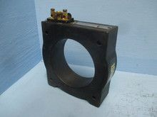 ABB 7524A58G04 Type CLC Current Transformer Ratio 1500:5A CT (DW0286-1). See more pictures details at http://ift.tt/2mlq34y