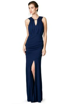 Rent Goddess Of Freedom Gown by Yigal Azrouël for $200 only at Rent the Runway.