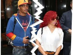 T.I. And Tiny Are Headed For Divorce Court?!? (details) : Old School Hip Hop Radio Station, Online Radio Station, News And Gossip