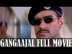 Gangaajal Full Movie [HD] - Ajay Devgn, Gracy Singh | Prakash Jha | Bollywood Latest Movies - YouTube