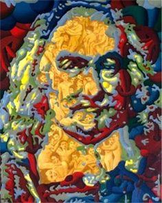 Naturzustand und Naturgesetz bei Thomas Hobbes