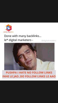 Small Business Marketing, Marketing Plan, Marketing Tools, Internet Marketing, Affiliate Marketing, Digital Marketing, Digital Media, Web Design, Memes