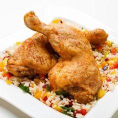 Egy finom Gombával töltött csirkecomb ebédre vagy vacsorára? Gombával töltött csirkecomb Receptek a Mindmegette.hu Recept gyűjteményében!