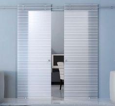 Sliding Door, fashion glass, glass, interior design
