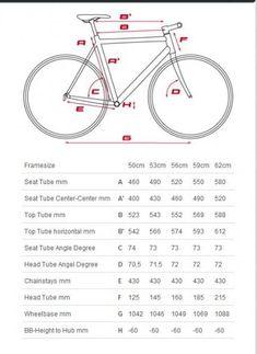 Presentación y ayuda con bici « Foro de cicloturismo y viajes en bicicleta