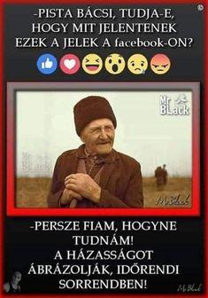 Black M, History Memes, Funny Jokes, Haha, Funny Pictures, Sayings, Random, Humor, Fanny Pics