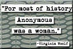 Discover and share Virginia Woolf Love Quotes. Explore our collection of motivational and famous quotes by authors you know and love. Girl Quotes, Woman Quotes, Book Quotes, Me Quotes, Wisdom Quotes, Pride Quotes, Magic Quotes, Journal Quotes, People Quotes